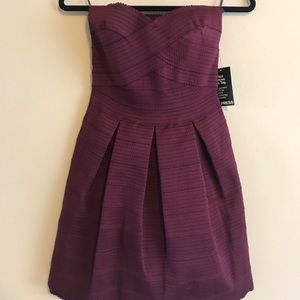 Express bandage dress - brand new with tags
